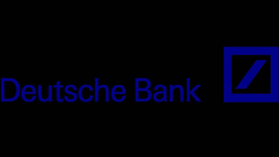 Deutsche Bank Filiale Stuttgart Vaihingen